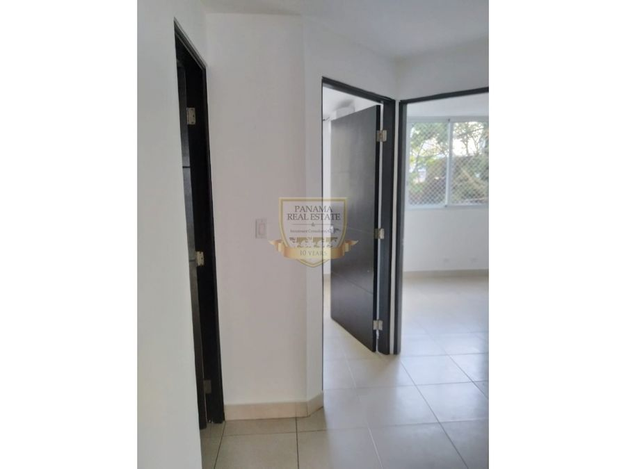 belview t500 96mts 3r deposito 185000 vc