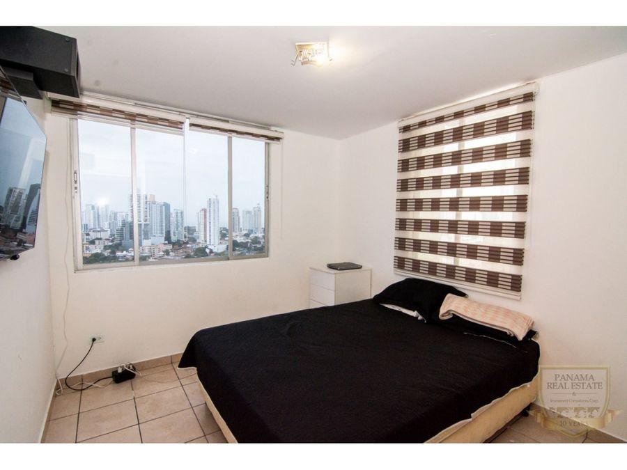 venta apartamento via espana aida