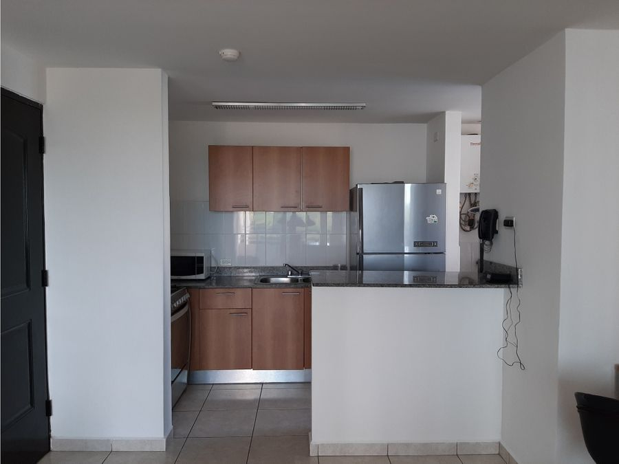 apartamento ph sunshine carrasquilla 3 recamaras jlh