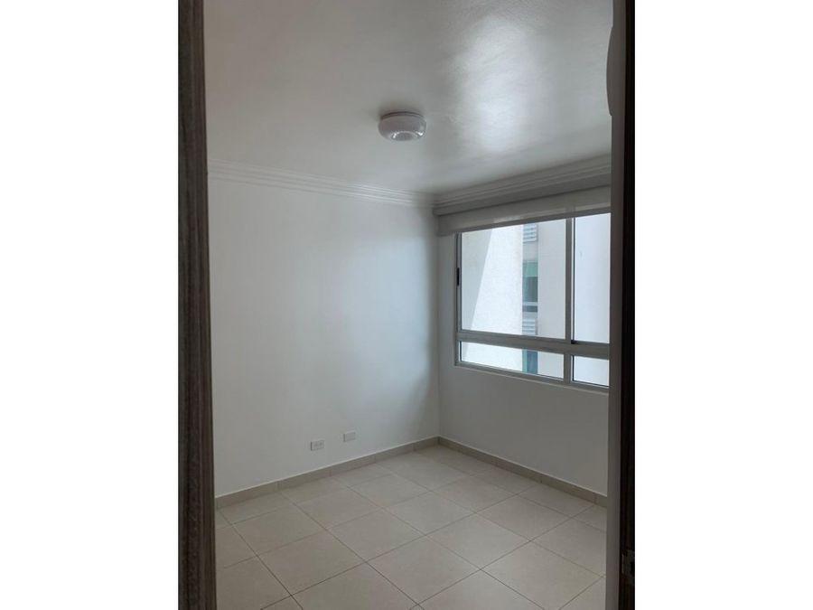 se alquila apartamento en san francisco ph terrawind jlh