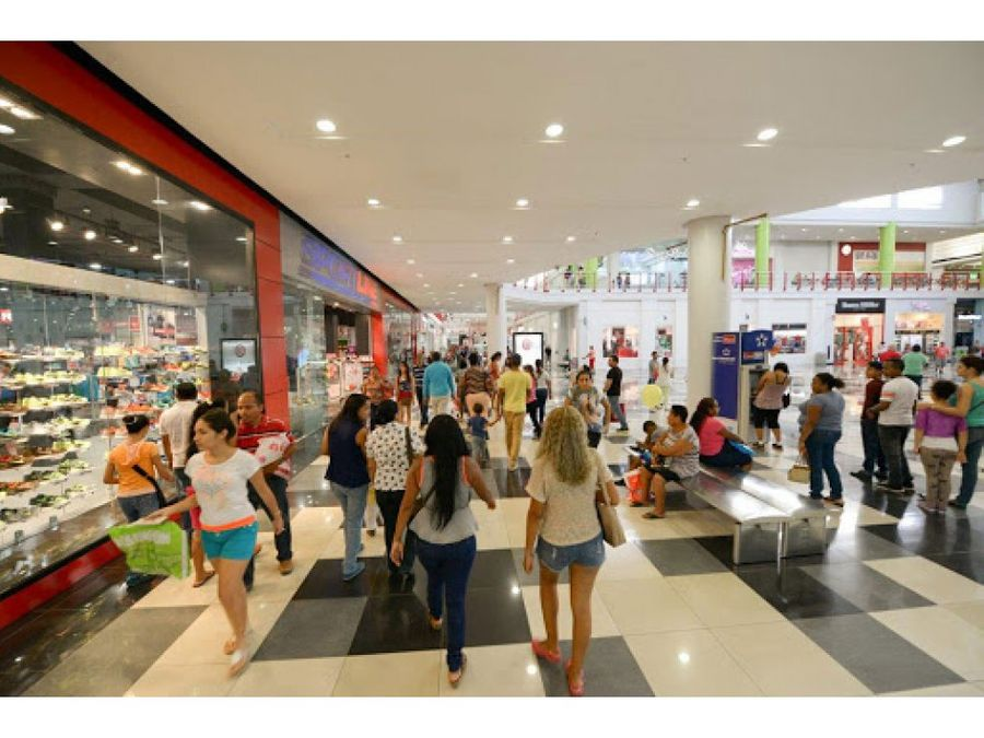 invierte local comercial westland jlh