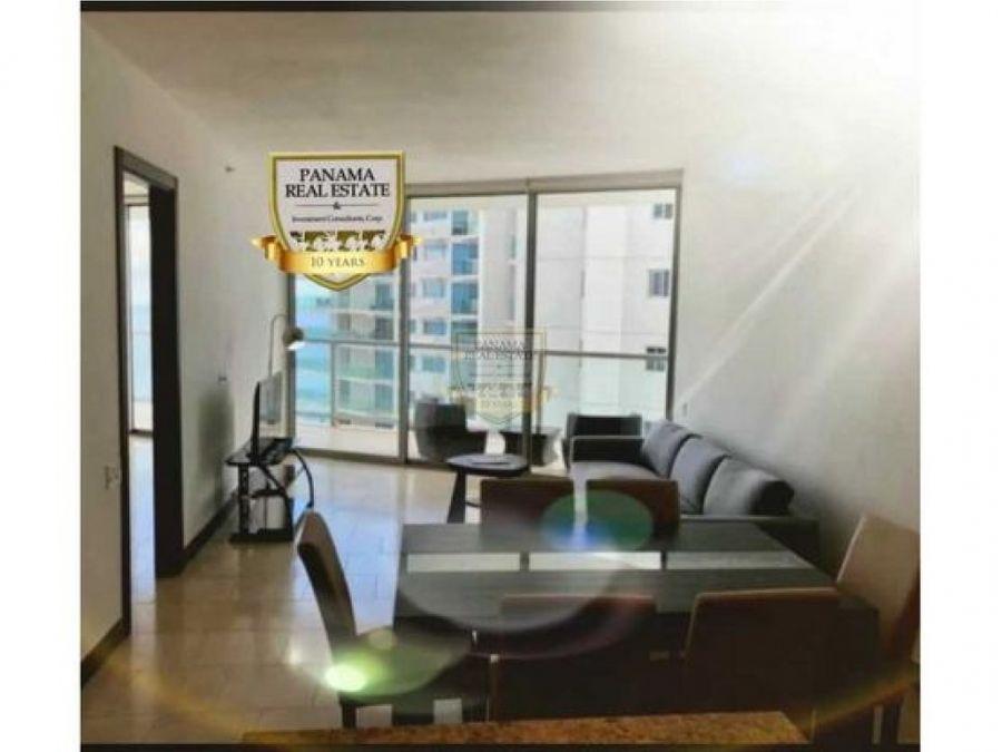 apartamento oferta del mes con vista al mar antiguo trump mf
