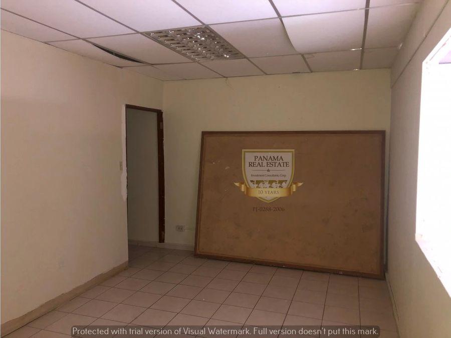 alquiler local mananitas tocumen