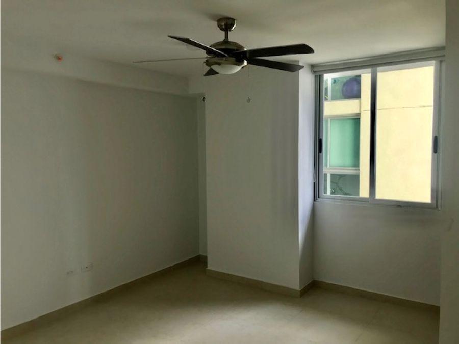 ph lumiere alquiler apartamento en costa del este lh