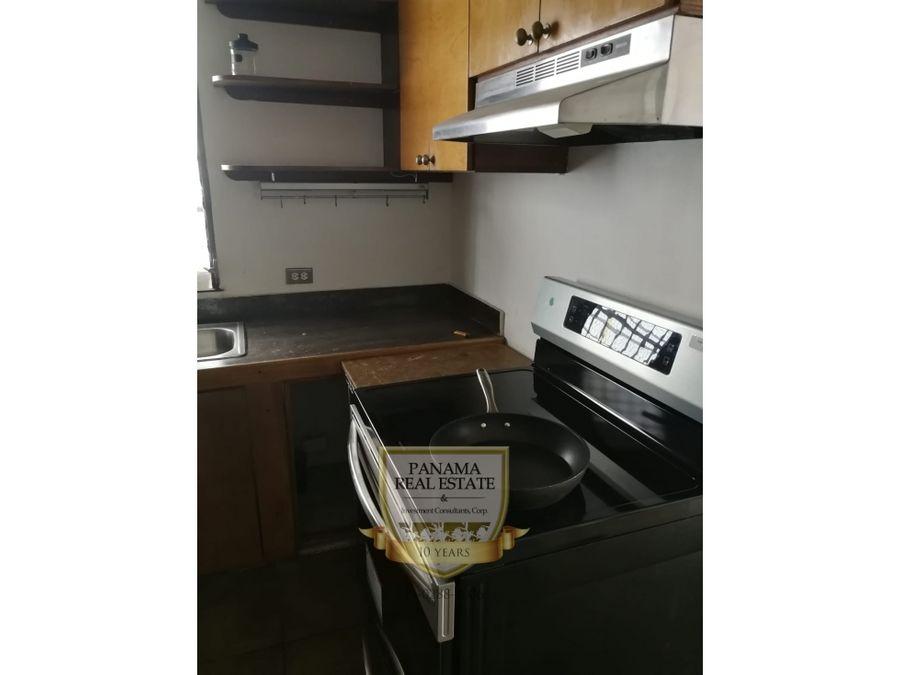 alquiler apartamento en el carmen linea blanca lb