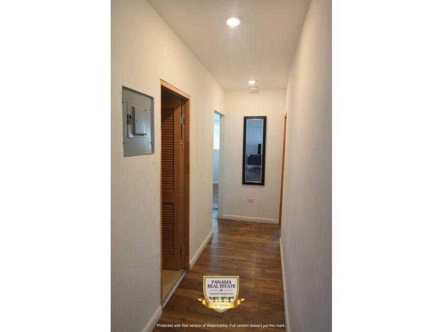 apartamento en venta en ph empire heights cm