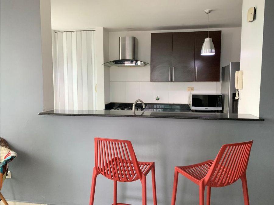 ph citrus apartamento en alquiler en san francisco 4 recamaras lh