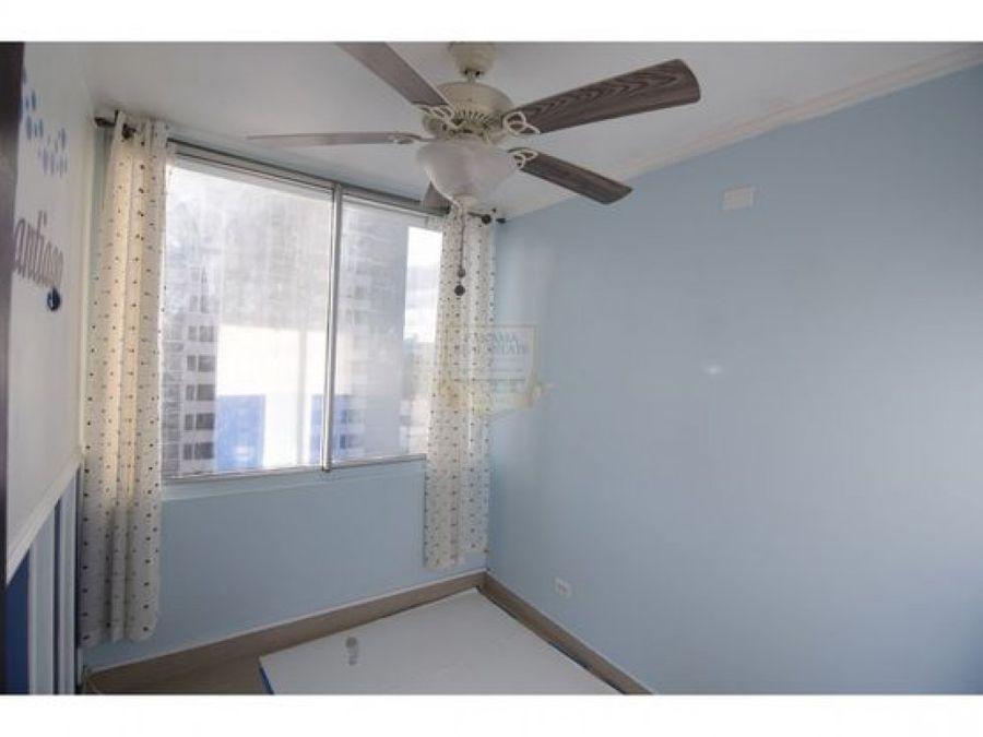venta de apartamento costa del este am