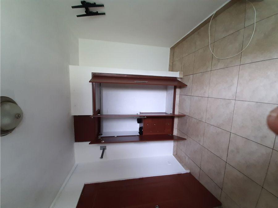 oportunidad se vende apartamento en condado del rey jlh