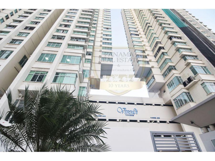 edison park vivendi 69 mts 2 habitaciones 135000