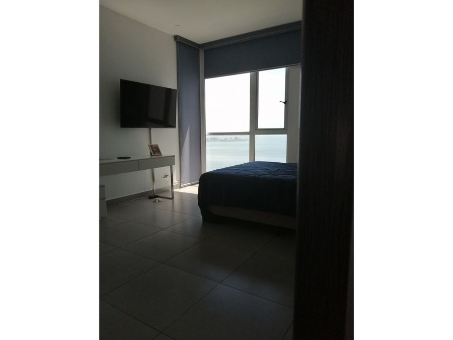 venta apartamento en ph element av balboa nk