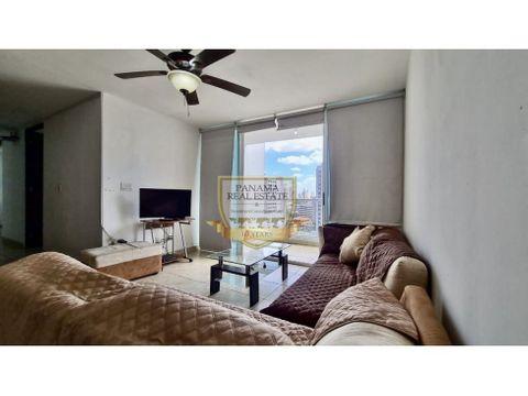 se vende el cangrejo 99 mts 3 habitaciones 175000dl
