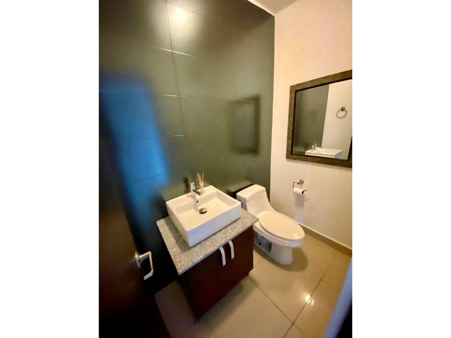alquiler apartamento coco del mar san francisco ph waterfalls nk