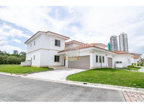 casa en venta santa maria fairway estates llamame 6218 4535 cm preic