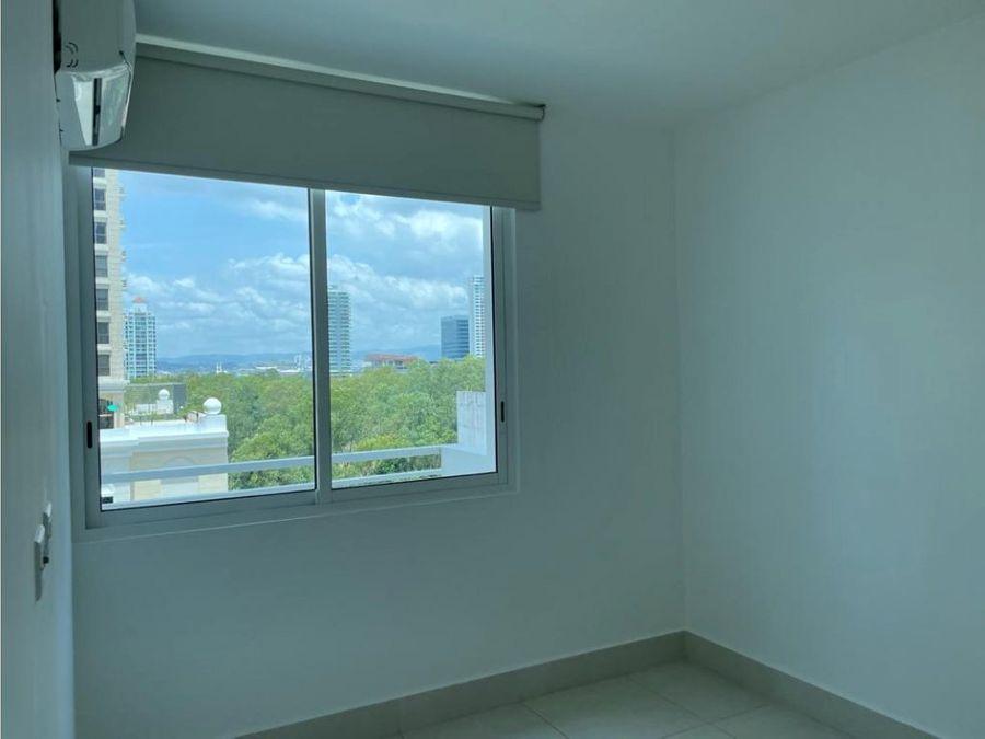 castellammare se alquila apartamento duplex en costa del este lh