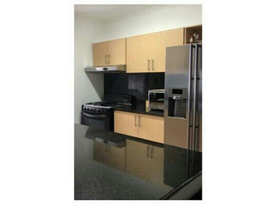 ph concept apartamento en venta lh