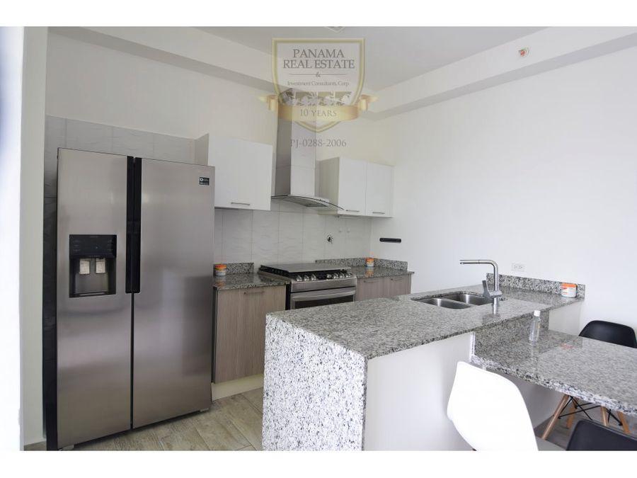 venta alquiler penthouse amob ph metropolitan park 2rec hm104