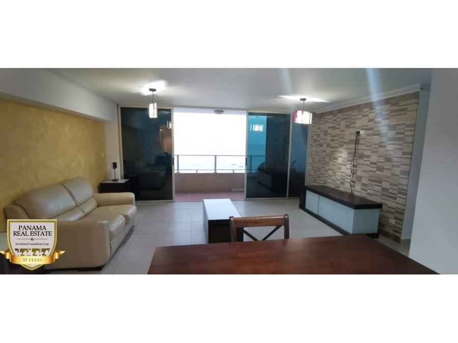 ph terrawind en san francisco apartamento amoblado en venta nk