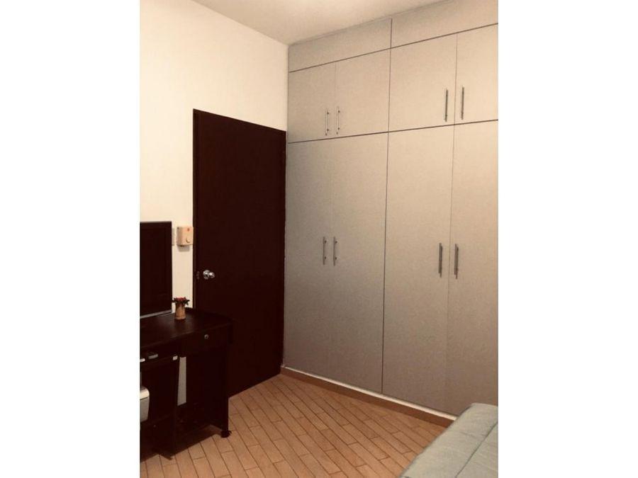 apartamento en calle 50 ph buganvilla