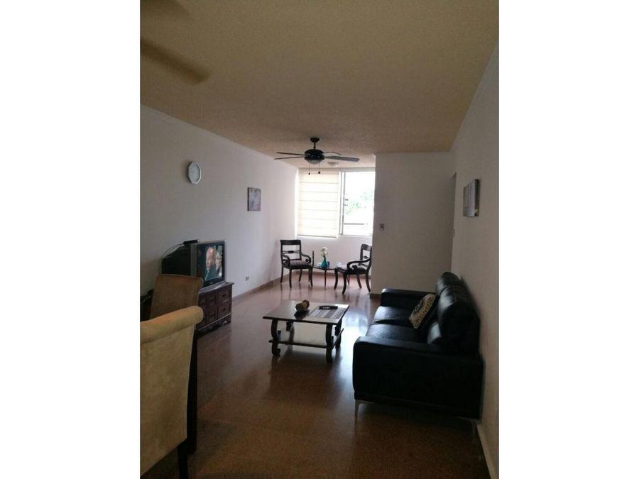 apartamento san francisco jonathan 6616 3744