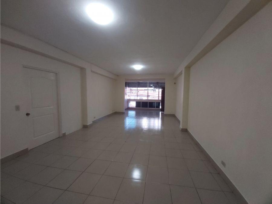 oficina cangrejo jonathan 6616 3744