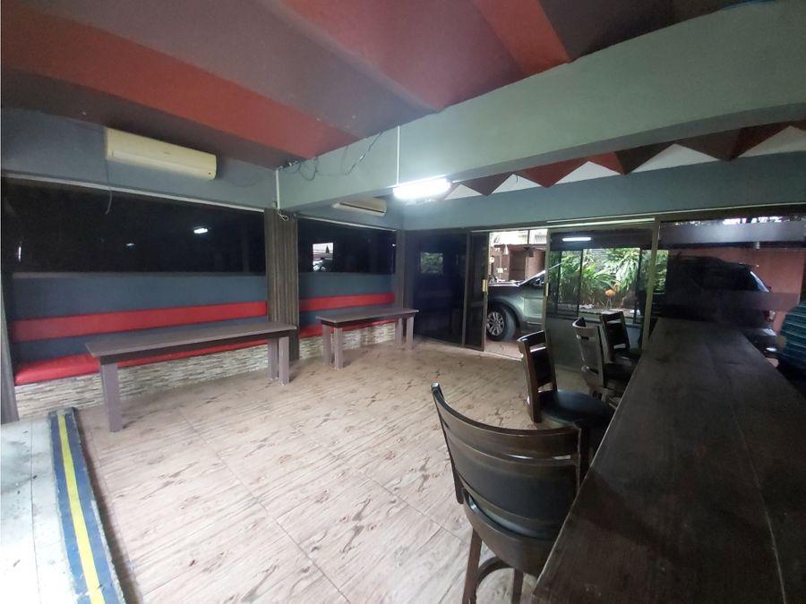 local para comida jonathan 6616 3744