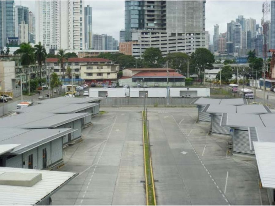 terreno en venta con zonificacion rm3 c2 2325mts2 en 6000000 vl