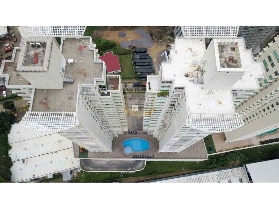 venta ph vivendi edison park ericka