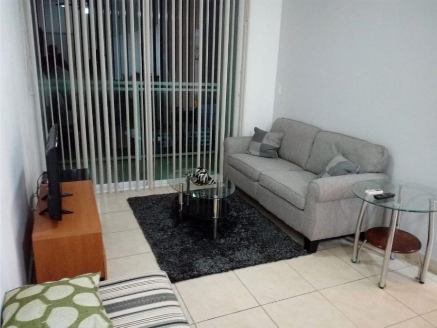 ph albrook point apartamento amoblado