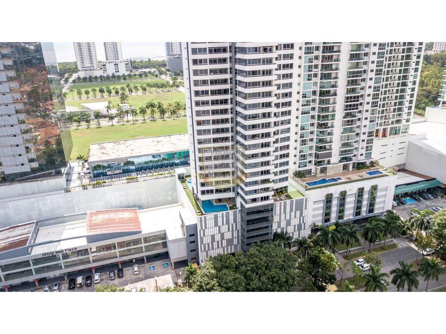 ph elevation tower venta costa del este llamame 6218 4535 cm preic