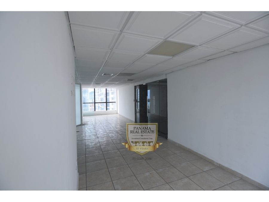 oficina en alquiler avebalboa mg 6904 6791