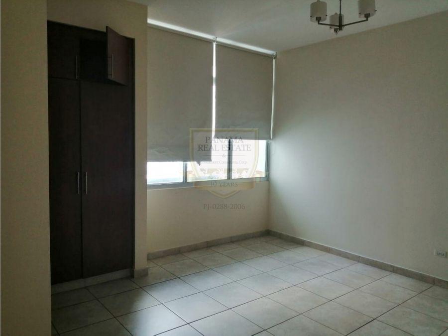 apartamento en punta pacifica frente a multiplaza llameme 6218 4535