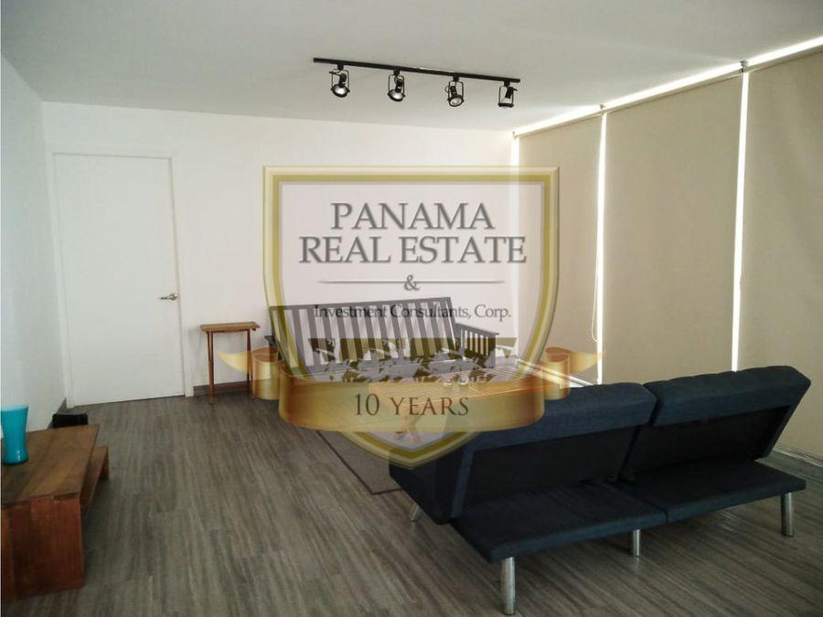 venta en coco del mar ph bahia del golf 88 m2 preichm069