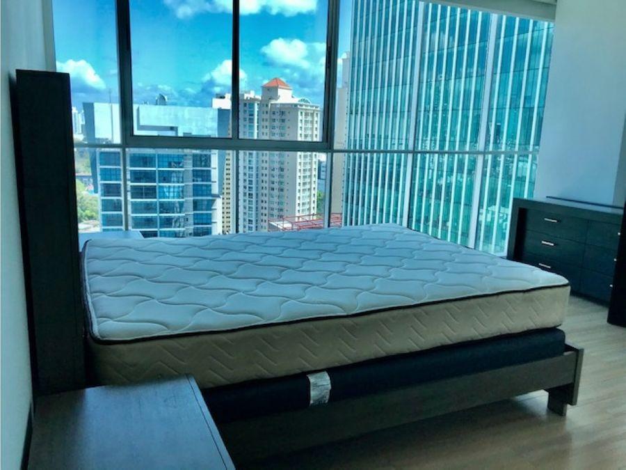 ph pacific sky apartamento en alquiler lh