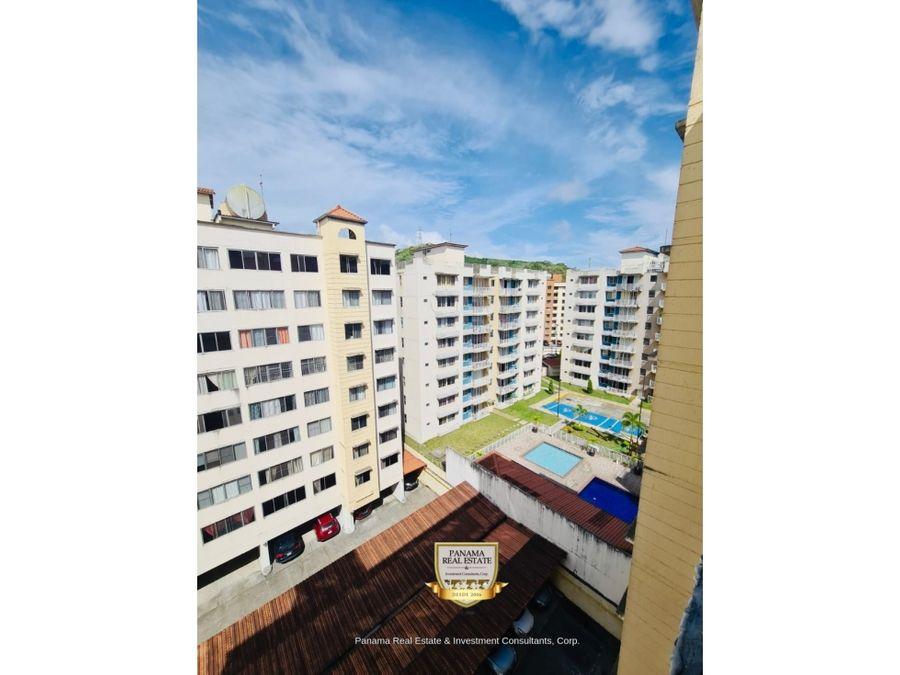 los andes ph mallorca park garden 3 habitaciones cc