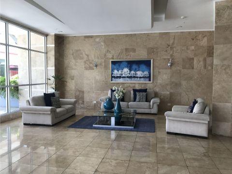 alquiler venta en via porras ph park loft 160m2 2rec amob hm115