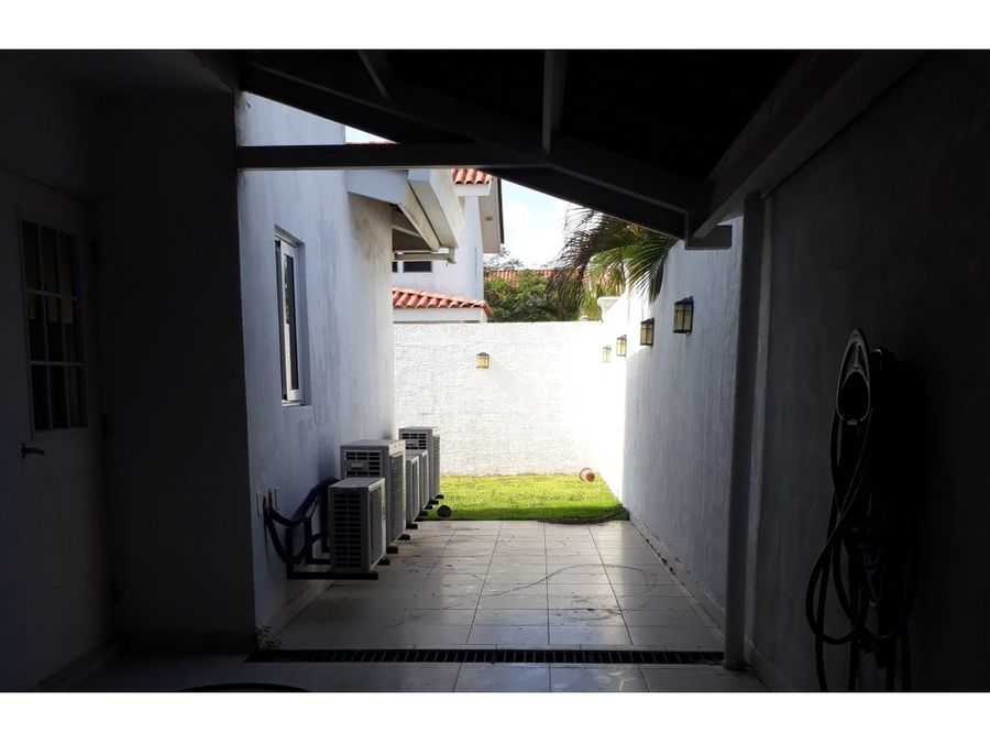 alquiler casa ph quintas de versalles modelo lyon nk 60308309