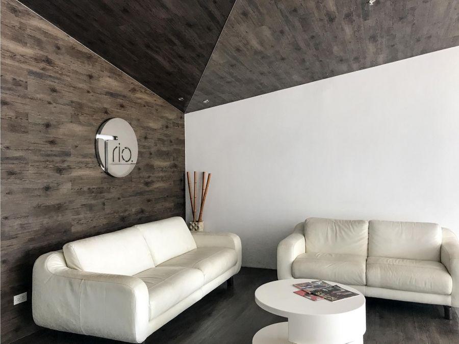 apartamento en venta en el carmen mac