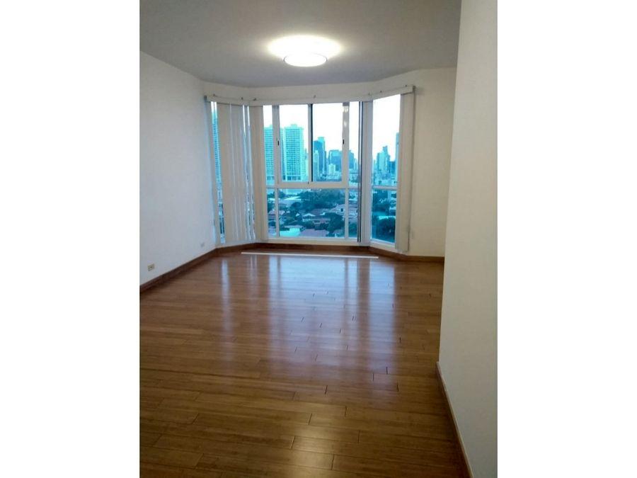 ph premiun tower se vende apartamento en san franciscolh