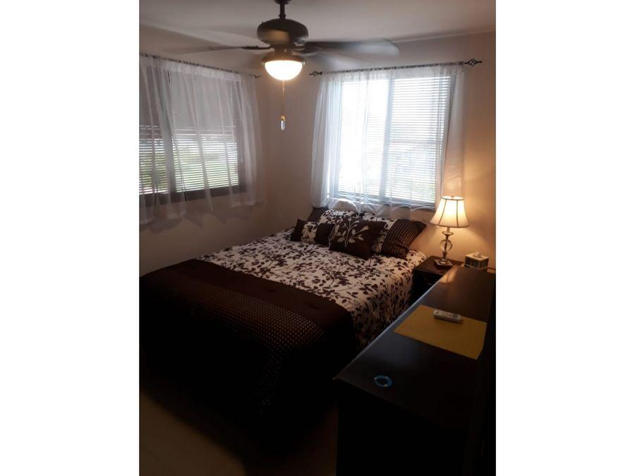 bella casa en woodlands jonathan 6616 3744