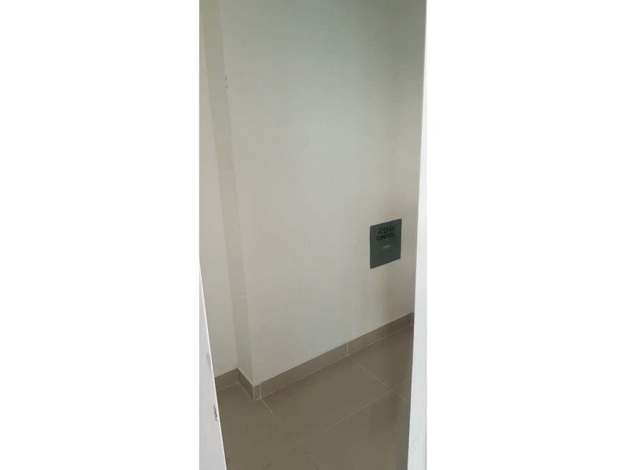 oficina en edison corporate center jonathan 6616 3744