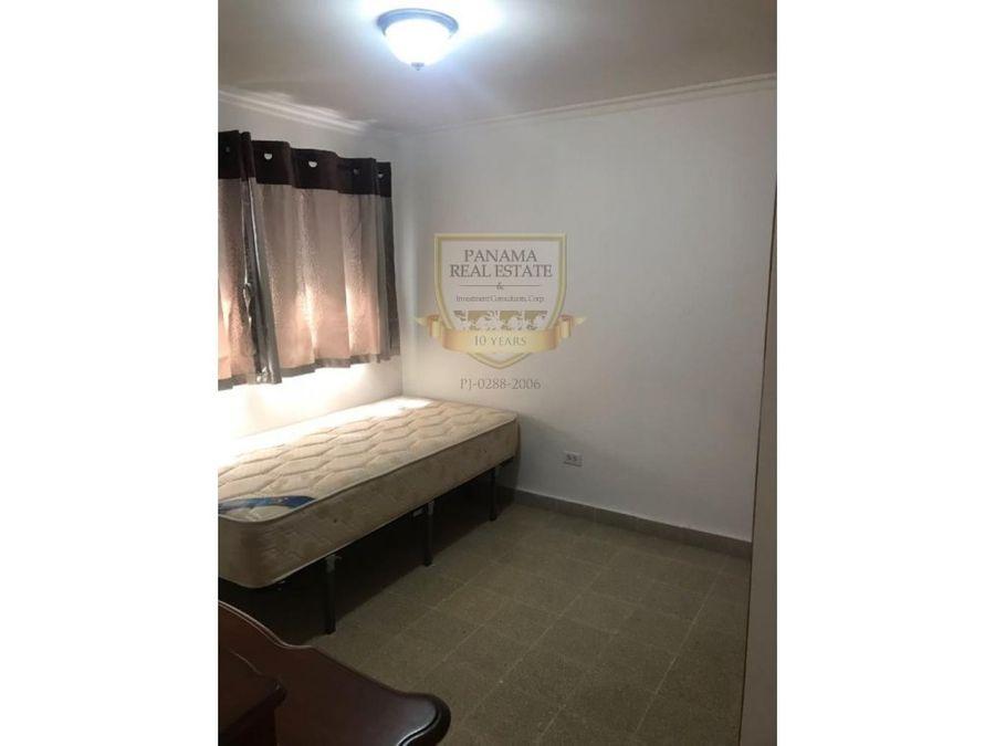 apartamento en venta en hato pintado condominios k 32 sf