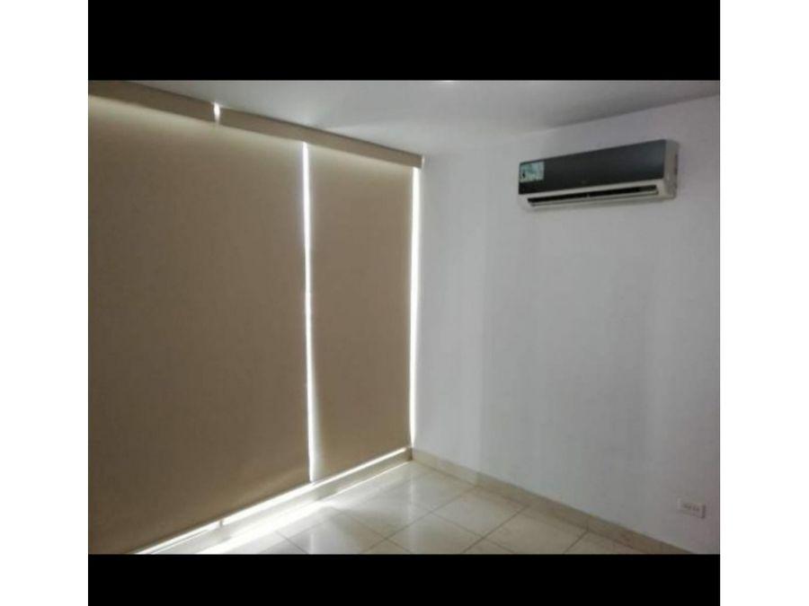 alquilo apartamento amoblado metro 12 de octubre 735 jh