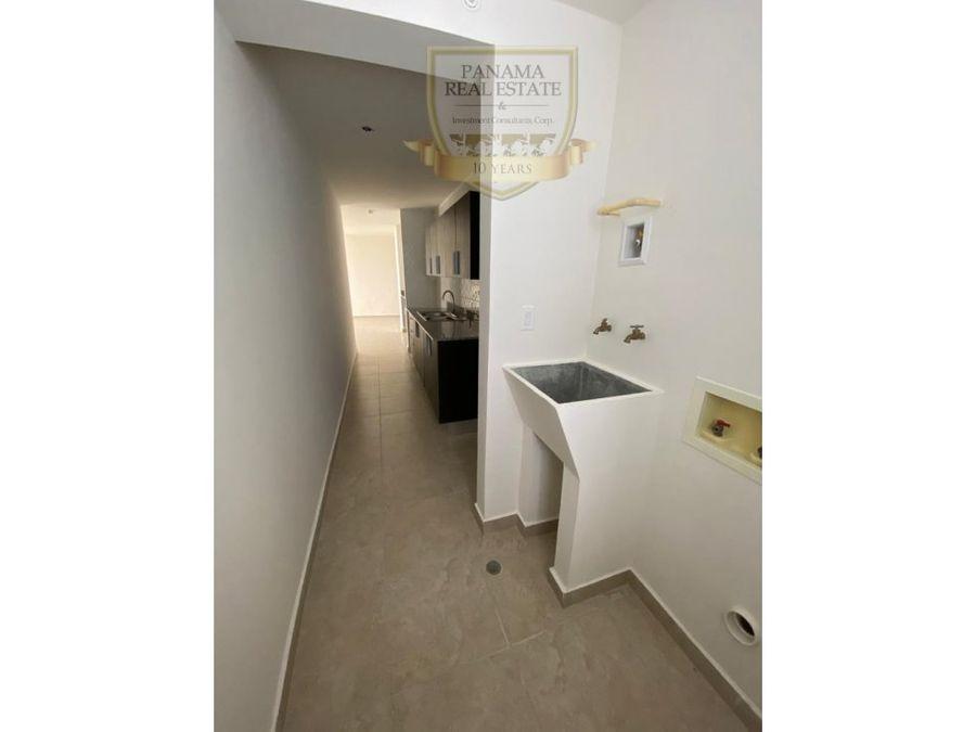vendo apartamento nuevo a estrenar en vista verde san francisco lisa h