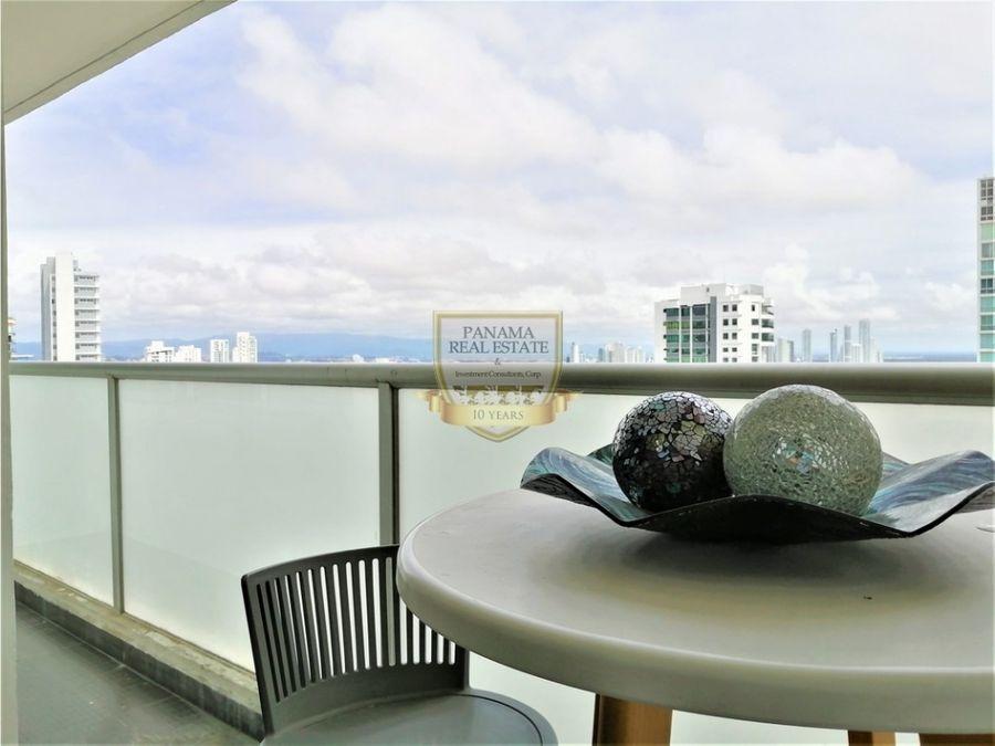 venta apartamento coco del mar san francisco aida