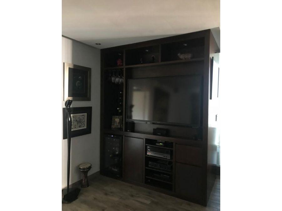 apartamento en alquiler en ph lemare
