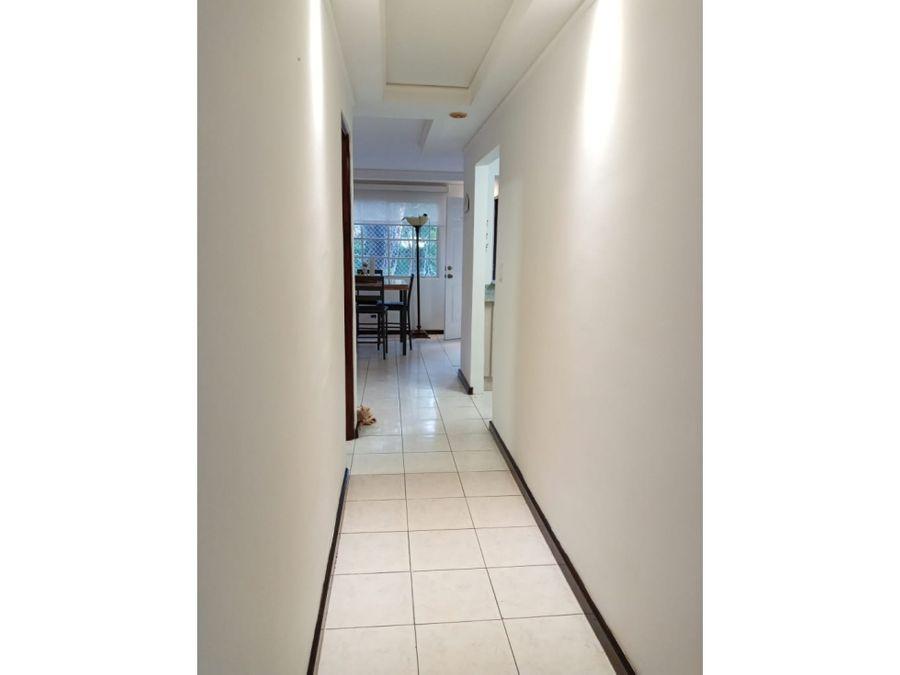 ph albrook park apartamento amoblado en alquiler 2021
