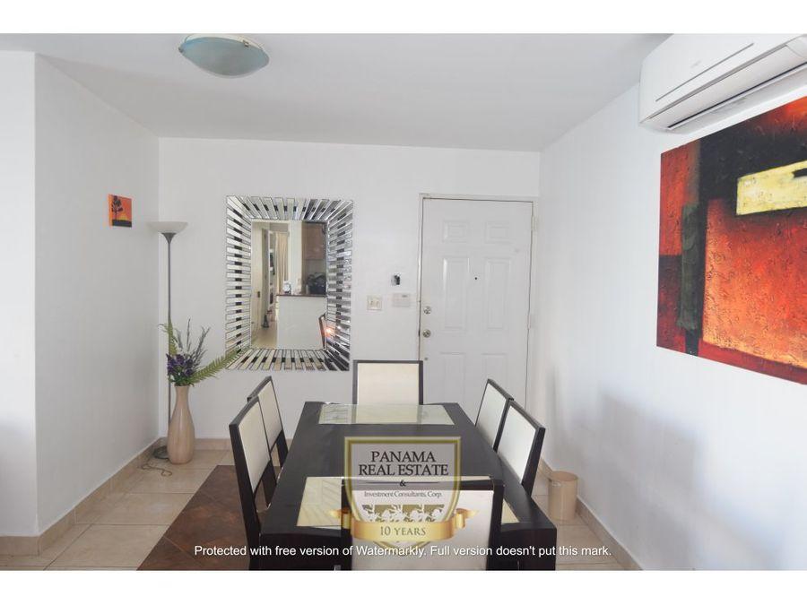 apartamento en venta o alquiler en ph palma de mallorca cm