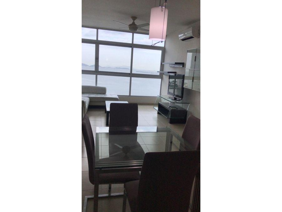 alquiler apartamento en av balboa ph grand bay nk 60308309