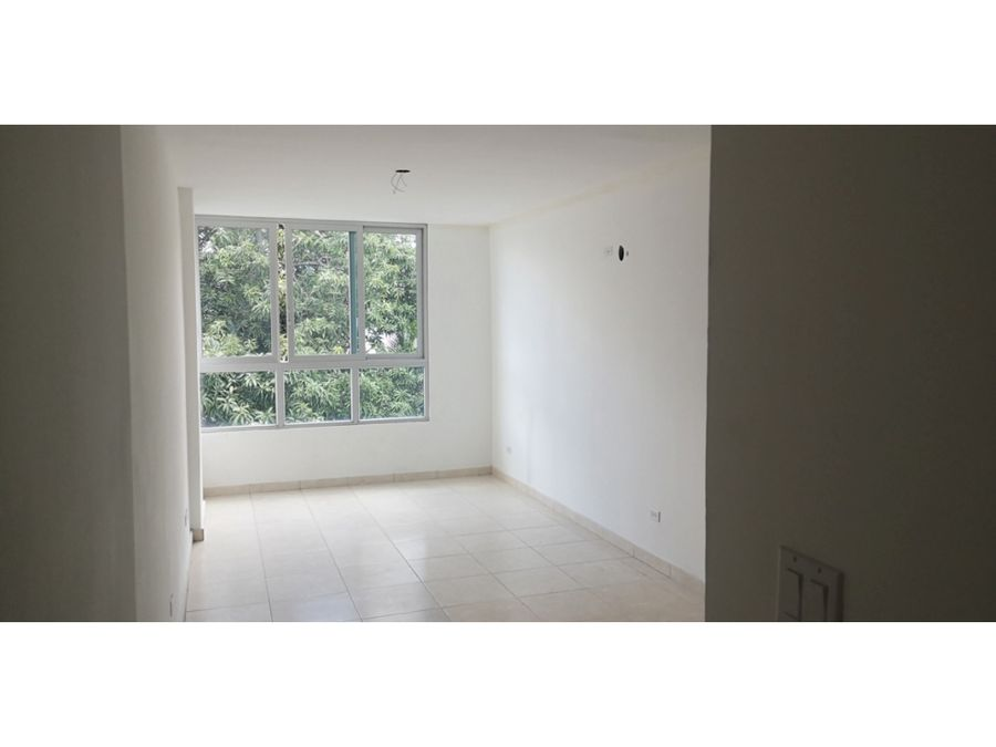 venta apartamento en ph merida parque lefevrechanis nk